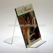 Single Magazine Display Stand Custom Single Magazine Display Stand Racks Ideas Amazing Vintage Wooden