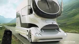 Million Dollar Mobile Homes Worlds Most Expensive Mobile Home For Over 3 Million Youtube