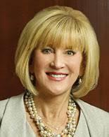 Debbie Dudley Branson   Fatal Accident Attorney   Dallas