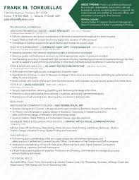 resumes martha lynn laskie graphic design illustration mll resume design 2014 page 24 jpg