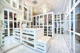 master closet island ideas glass top dubious with decorating awesome bench design master closet island