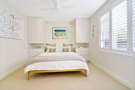 small bedroom ceiling fan collection home design astounding cool