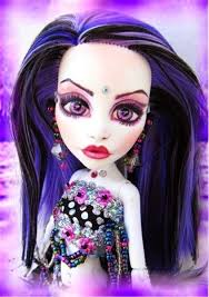 how to article removing sns on vinyl dolls monster high and barbie dolls