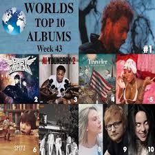 World Music Awards News