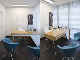 Office Design Blogs