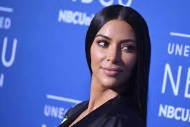 Kim Kardashian une patronne en or.jpg
