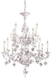 chandelier italian white porcelain up chandelier italian chandelier companies chandelier italian