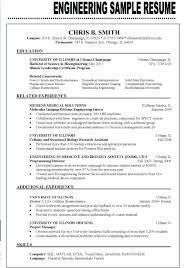 Free Resume Printable printable resume templates for free medicinabg 54