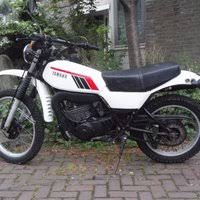 yamaha dt 250 diagram pictures images photos photobucket yamaha dt 250 diagram photo dt 250 mx 1980 p5250663 jpg
