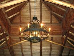 unique rustic lighting. Unique Rustic Lighting. Simple Round Chandelier Lighting Fixtures Chandeliers Iron Or And G