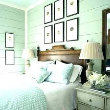 Green White Bedroom Ideas Blue Mint Fancy And Pictures Concept ...