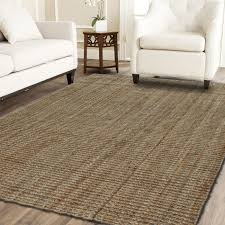 ahc boucle weave 2018 beige area rugs