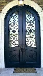 pella front entry door s wen reviews aurora fiberglass doors best steel brands inspirations exterior rs