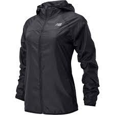 New Balance Women's WNDCHTR Jacket   Jackets - Wiggle