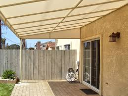 patio cover canvas. Covers Patio Canvas And New Ideas Ccaefabbeacbc Cover