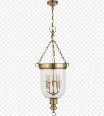 lighting chandelier glass brass 3d cartoon chandelier decorative pattern