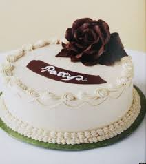 Sugar Paste Cake Decorating A Lesson In Cake Decorating And Recipe For Almond Paste Cake