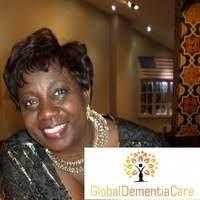 Ann Bird - CEO - Global Dementia Care | LinkedIn