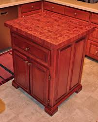 Cutting Board Cabinet Bark Up A Tree Woodworkss Shop News From Liturgical Furniture