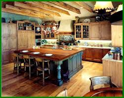 Rustic kitchen island ideas Rustic Style Rustic Wood Kitchen Island Stunning Marvelous Rustic Kitchen Island Reclaimed Wood Ideas Od Legrand Poison Kitchen Islands Kitchen Island Ideas New Fascinating Rustic Wood