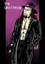 See more ideas about undertaker, fan art, art. Erica On Twitter Professional Wrestling Fan Art Undertaker Ultimatewarrior Mankind Commissionsopen