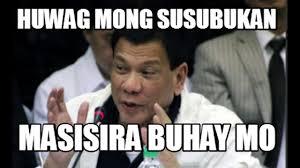 Funny Meme Tagalog Jimp