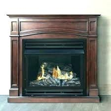 procom gas fireplace gas heater gas fireplaces gas fireplace gas fireplace parts gas fireplace review gas procom gas fireplace