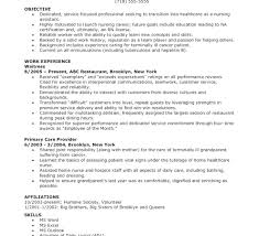 Free Lpn Resume Template Download Free Nursing Resume Templates Australia Sample Curriculum Vitae 44