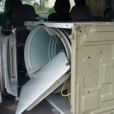 appliance repair eugene oregon.  Oregon Photo Of Glenwood Appliance  Eugene OR United States Dryer In The Back To Repair Eugene Oregon Yelp