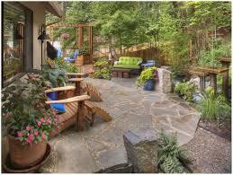 modern patio decorating ideas. Modren Modern Modern Plain Country Backyards Best Picture Patio  Decorating Ideas Throughout E