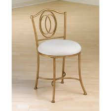 bathroom vanity chair or stool. dresser with mirror ikea white vanity desk stool bathroom chair or