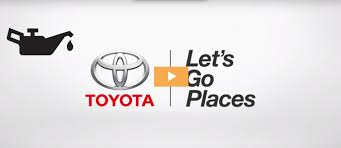 Toyota oil change NH near Manchester & Nashua | Grappone