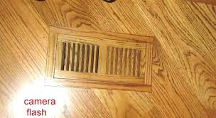 wooden air vent covers wood floor vents wooden air vent covers air vent for surprising mobile