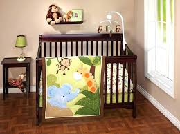 turtle crib sets turtle crib bedding bedding sets jungle beds turtle baby crib awful pictures design turtle crib sets