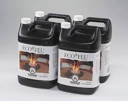 superior quality bioethanol 3 78l