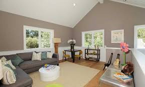 inspiration 80 living room decorating ideas grey walls design pertaining to gray and beige living room ideas