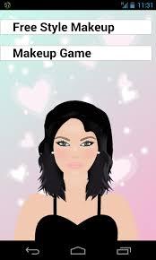 makeup games salon free ads 4