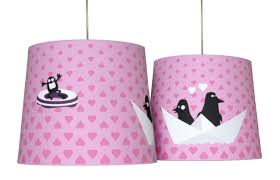 Vreemde Vogels Kinderlampen Voor Kinderkamer Online Te Koop Bij Gimmii