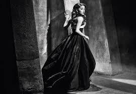 ariana grande black dress hot wallpaper 64561