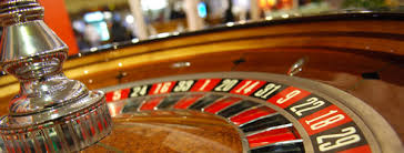 Image result for Las Vega Casino Site