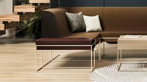 sofa 8c941680 fbb1 4a1d 9867 3ec5a5b58ba5 1 elegant foosball coffee table big lots 23