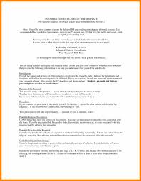Best Font Size For Resume 24 What Is The Right Font Size For A Personal Letter New Tech Timeline 23