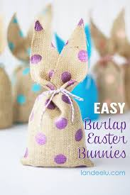diy easter craft ideas s diyprojects com cool diy