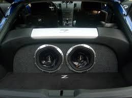 2003 nissan 350z interior. silntseker33 2003 nissan 350z 30192250004_large 350z interior