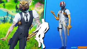 You can also find us online at: Pin On Fortnite One Yt