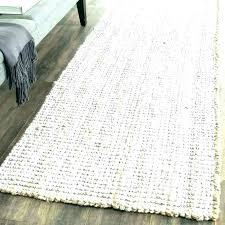 accent nautical rug runners runner outdoor rugs coastal indoor area beach themed