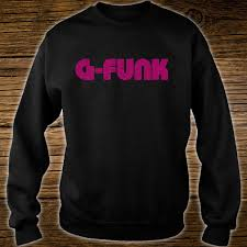 70s T Shirt Design Gfunk Music Design With Retro Vintage Inspired By 70s Sound Shirt