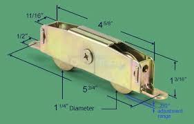 slide door roller replacement sliding glass door rollers wonderful patio repair roller replacement garage