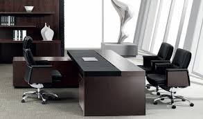 best office table. Best Leading Office Table In Leather Wood Boss S Cabin