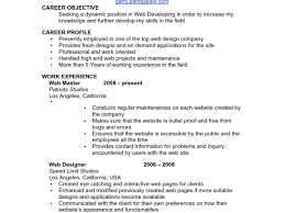 aol corporate office. Pic Modern Resume Template 5 18 Jan 2 Remarkable Format For Company Job Templates Office 1152 Aol Corporate